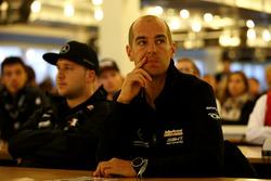 Йерун Блекемолен, AutoArena Motorsport