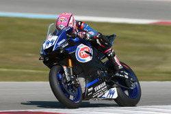 Lucas Mahias, GRT Yamaha Official WorldSSP Team