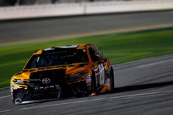 Erik Jones, Joe Gibbs Racing Toyota Camry