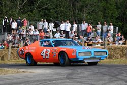 Dodge Charger Richard Petty