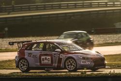 Gabriele Tarquini, BRC Racing Team Hyundai i30 N TCR