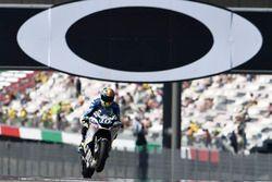 Xavier Simeon, Avintia Racing