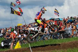Pauls Jonass, Red Bull KTM Factory