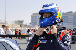 Alain Menu, BRC Racing Team, Hyundai i30 N TCR
