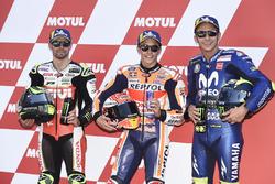 MotoGP 2018 Motogp-dutch-tt-2018-top-3-after-qualifying-cal-crutchlow-team-lcr-honda-marc-marquez-reps