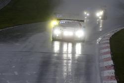 Кристофер Хаасе, Франк Штипплер, Фредерик Вервиш, Нико Мюллер, Audi Sport Team Phoenix, Audi R8 LMS GT3 (№3)