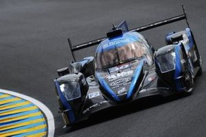 #30 Duqueine Engineering, Oreca 07: Nicolas Jamin, Pierre Ragues, Romain Dumas