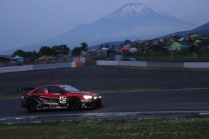 #45 BRIN・NAUB RS3 LMS