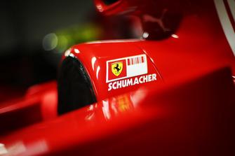 Ferrai F1 Clienti