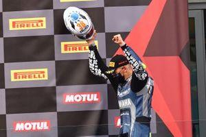 3. Hannes Soomer, Kallio Racing