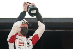 Francesco Maria Fenici, AB Racing