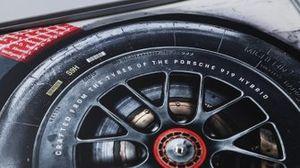 24 Minutes of Le Mans