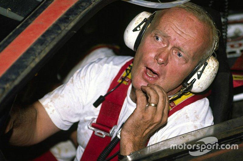 """<img class=""""ms-flag-img ms-flag-img_s1"""" title=""""Sweden"""" src=""""https://cdn-1.motorsport.com/static/img/cf/se-3.svg"""" alt=""""Sweden"""" width=""""32"""" /> Björn Waldegard, primer campeón del mundo de WRC, en 1979."""