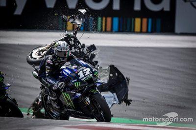 GP van Oostenrijk