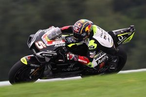 Жоан Зарко, Avintia Racing