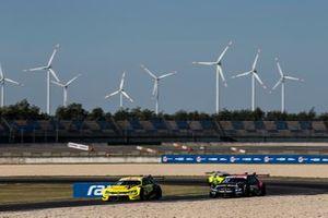Timo Glock, BMW Team RMG, BMW M4 DTM, Lucas Auer, BMW Team RMG, BMW M4 DTM
