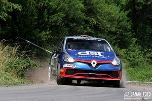 Ecumaster Rally