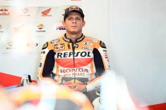 MotoGP 2019 Stefan-bradl-repsol-honda-team-1