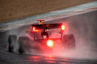 Jack Doohan, Hitech Grand Prix