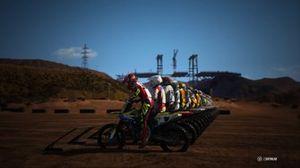 Imagen de Monster Energy Supercross 3