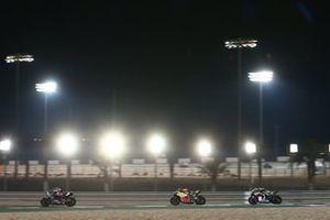 Tom Sykes, BMW Motorrad WorldSBK Team, Eugene Laverty, Team Go Eleven, Leandro Mercado, Orelac Racing Team