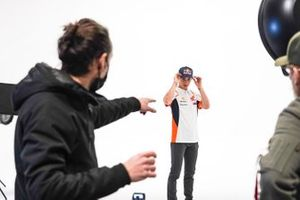 Pol Espargaro, Respol Honda Team