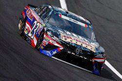 Gray Gaulding, BK Racing, Toyota
