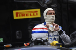 Peter Kox, RealTime Racing