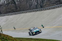 Marco Bonanomi, Luigi Pirollo, Citroën DS3