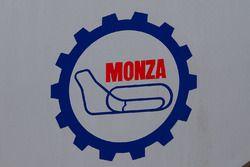 Autodromo Nazionale Monza logo