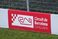 Logo Circuit de Barcelona-Catalunya