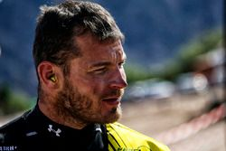 #2 KTM: Stefan Svitko