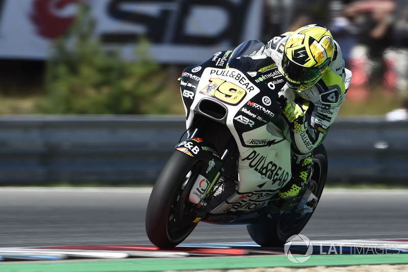 "<img src=""http://cdn-1.motorsport.com/static/custom/car-thumbs/MOTOGP_2017/BIKES/Aspar.png"" width=""80"" /> Aspar Racing Team"
