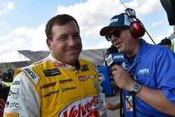 Ryan Newman, Richard Childress Racing Chevrolet, Richard Childress Racing, Chevrolet SS