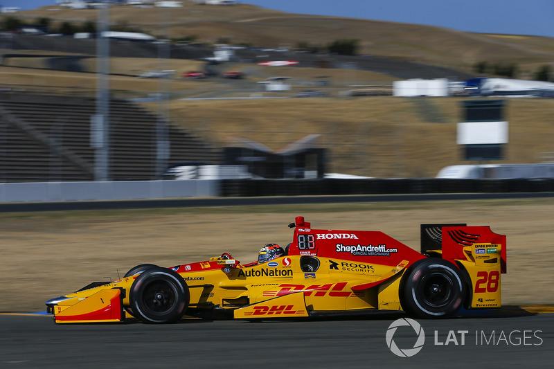 "Andretti Autosport: <img src=""https://cdn-8.motorsport.com/static/img/cfp/0/0/0/200/228/s3/united_states-2.jpg"" alt="""" width=""20"" height=""12"" />Райан Хантер-Рей (№28)"