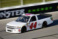Tommy Joe Martins, Martins Motorsports, Chevrolet