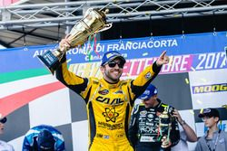 1. Alon Day, CAAL Racing