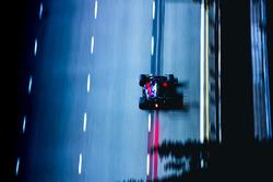 Daniil Kvat, Scuderia Toro Rosso STR12
