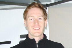 Christophe Weber, Ecurie des Ordons