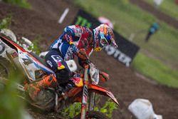 Glenn Coldenhoff, Team Olanda