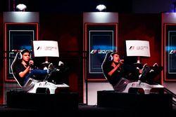 Semifinal en directo