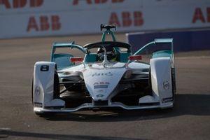Tom Dillmann (FRA), NIO Formula E, NIO Sport 004