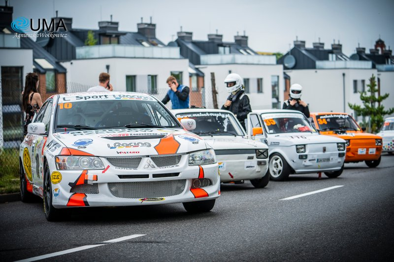 Grand Prix Sopot-Gdynia 2019
