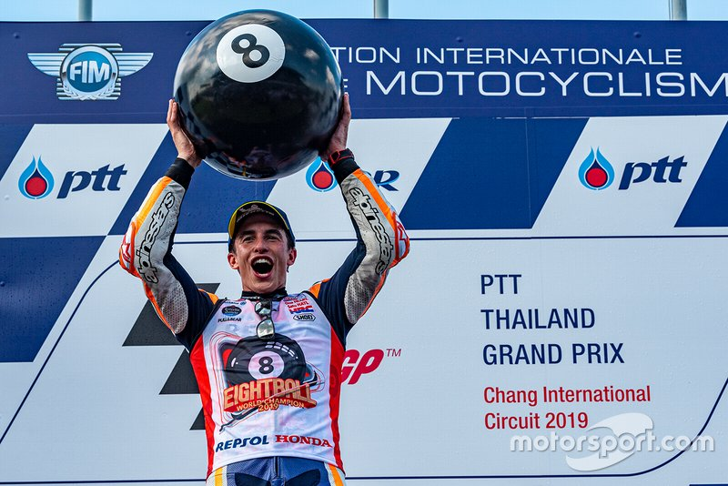 2019 (MotoGP)