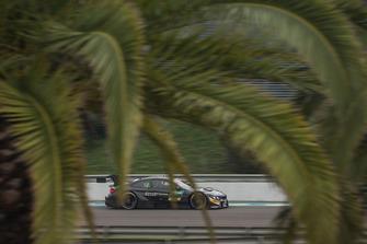 Bruno Spengler, BMW M4 DTM