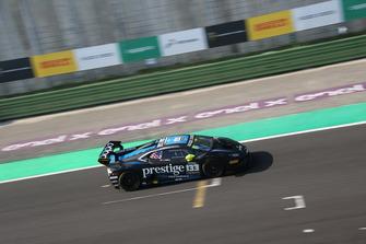 Lamborghini Huracan Super Trofeo Evo #133, Wayne Taylor Racing: Cameron Cassels