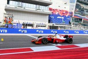 Мик Шумахер, Prema Racing
