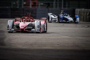 Sergio Sette Camara, Drago Penske Autosport, Penske EV-5
