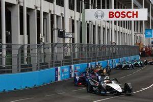 Norman Nato, Venturi Racing, Silver Arrow 02, Nick Cassidy, Envision Virgin Racing, Audi e-tron FE07, Antonio Felix Da Costa, DS Techeetah, DS E-Tense FE21