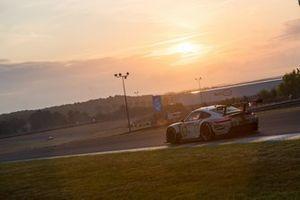 #91 Porsche GT Team Porsche 911 RSR - 19 LMGTE Pro, Gianmaria Bruni, Richard Lietz, Frederic Makowiecki